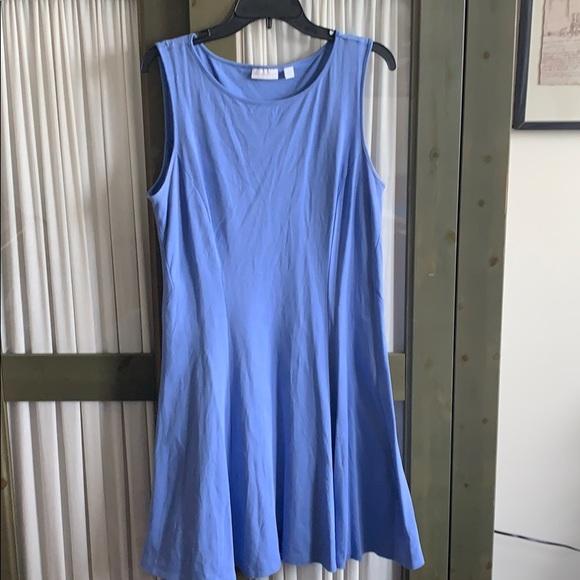New York & Company Dresses & Skirts - New York & Co dress